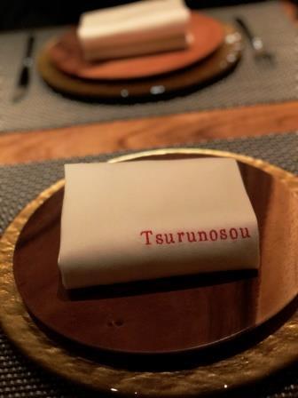 隠れ家西中洲イタリアン -ristoranteTsurunosou鶴ノ荘(中央区西中洲)-